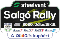 Salgó Rally